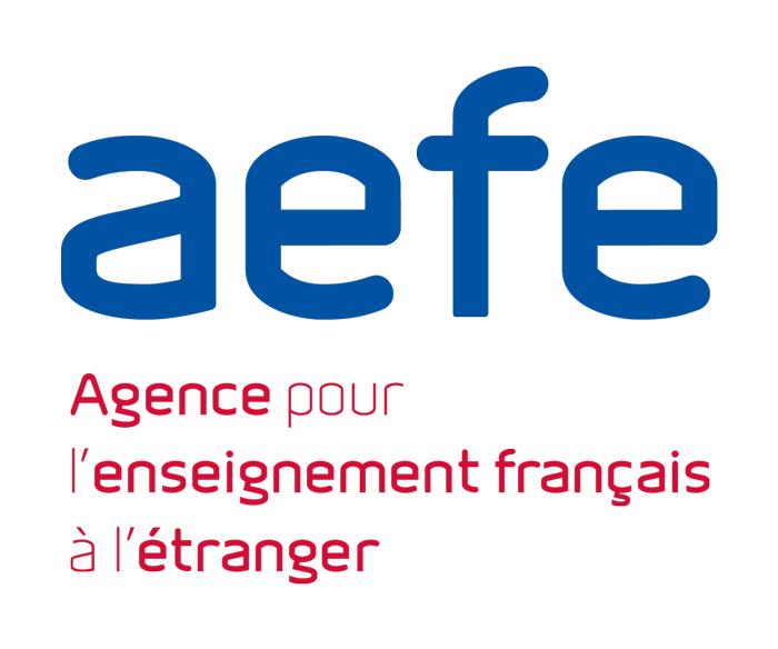 logo de l'AEFE