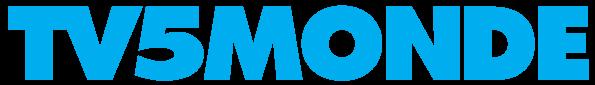 logo de TV5MONDE