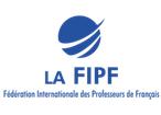 logo de la FIPF